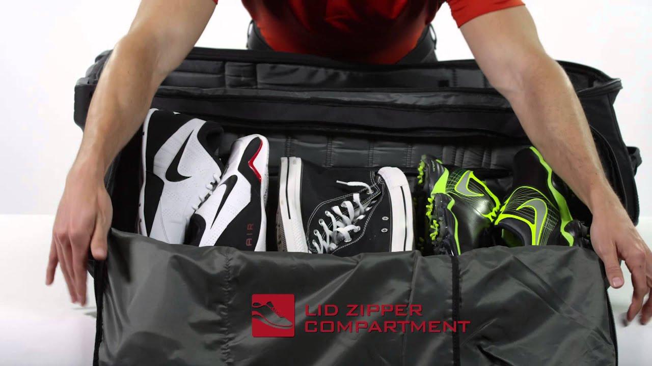 OGIOR 9800 Travel Bag 421001