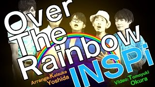 DaiSPi「Funky Acappella Summer Live2」YouTube先行予約開始! <申込U...