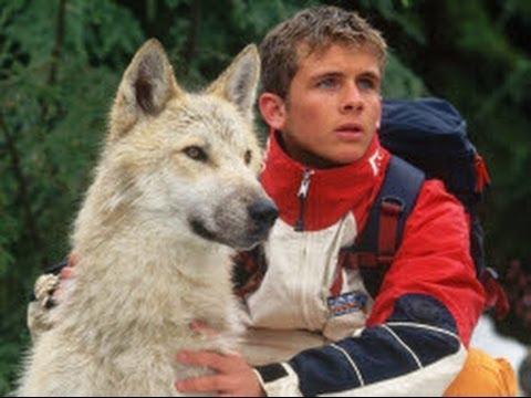 youtube filmek - Ezüst farkas   (Silver Wolf) 1999- teljes film