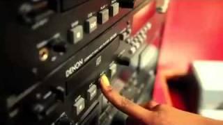 Barikad Crew--Men Flow (official Video)
