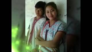 Thai God song 2016