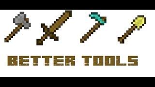 видео майнкрафт выживание как сделать меч