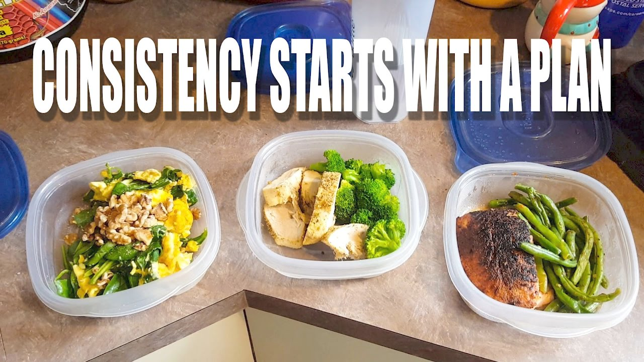 My Ketogenic Diet With Intermittent Fasting Training Routine Wbff