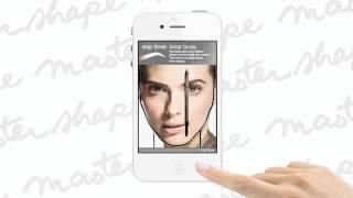 Eye Studio Master Shape Brow Thumbnail