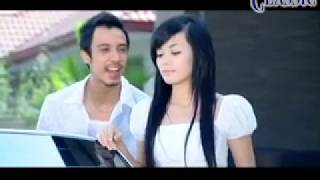 Kung Myint Myanmar Karaoke Songs ခ်စ္ခြင္႔ရခ်င္ၿပီ
