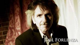 Joel Forlenza.mp4