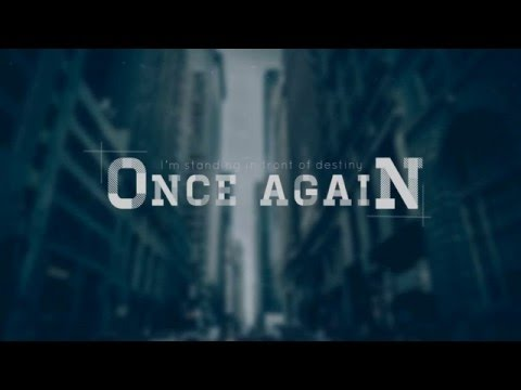 [Vietsub] Once Again - Mad Clown Ft Kim Na Young