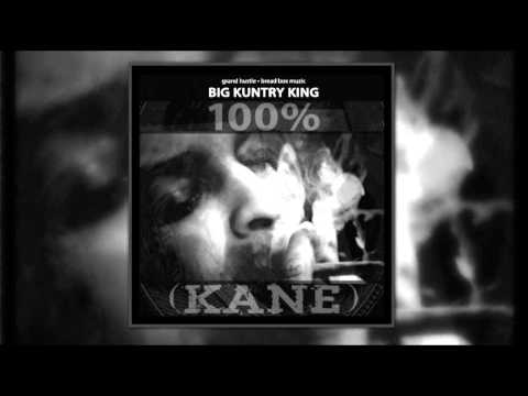 Big Kuntry King - M.O.B. [Money Over Bitches] (Feat. T.I.) (Prod. By Zaytoven)