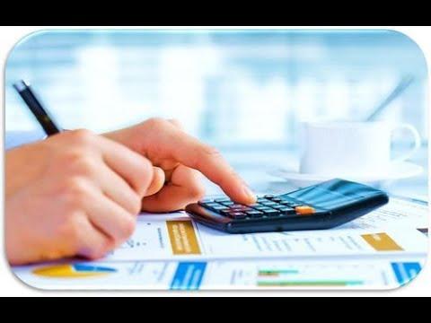 Правила выплаты кредита