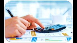 Новые правила погашения кредита от Госдумы | Новости 7:40 с Юрием Гиммельфарбом, 17.10.2017