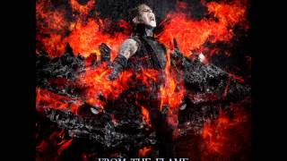 Lord Of The Lost - Odium