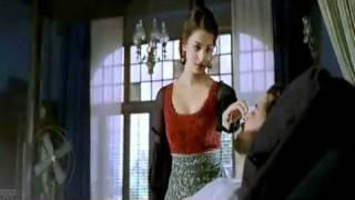 Download Bas Itni Guzaarish (Guzaarish)  Song  Hrithik-Aishwarya  - HQ. MP3 song and Music Video