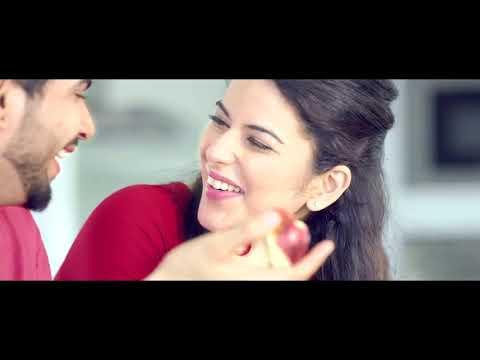 YouTube  New Punjabi Song Ringtone 2018