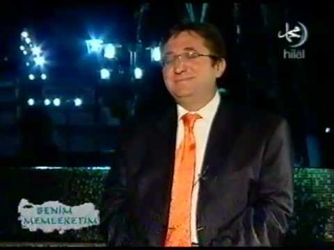 Ahmet Naci Helvacı