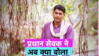 The Lallantop Show on TEZ। Hindi Prime time TV News Show। Promo