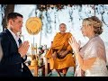 Phuket Wedding Planner - WEDDING BOUTIQUE - Thai Elopement - Starla & Matt