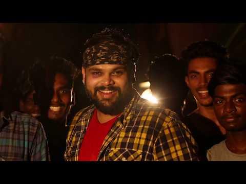 Velaikkaran |Karuthavanlaam Galeejaam Tribute Song| Performing : Prabu J Vijay TV artist |