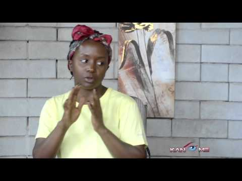 Video (skit): Kansiime Anne – Be a Wife, Not a Spy