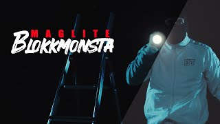 Blokkmonsta - Maglite [4K Video] (prod. by ZH Beats)