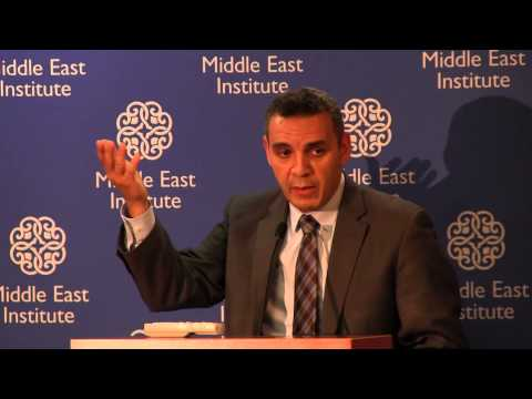 The Political and Economic Implications of the Palestinian Authority's Fiscal Crisis