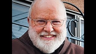 Fr. Richard Rohr, OFM -- CWR Conference 2015