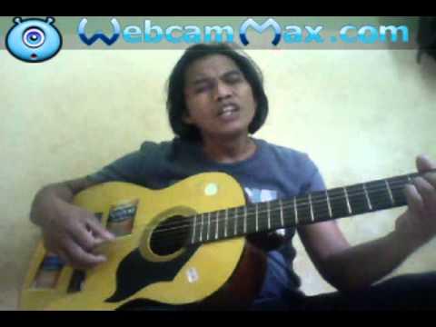 Kalah Saengan lagu dari KAB PALI KEC Tanah Abang OLEH Joel LSM Harapan Jaya
