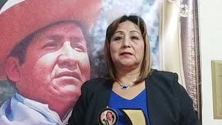 Clarinadas Peruanas con Picaflor de los Andes - Mie 01 Jul 2020