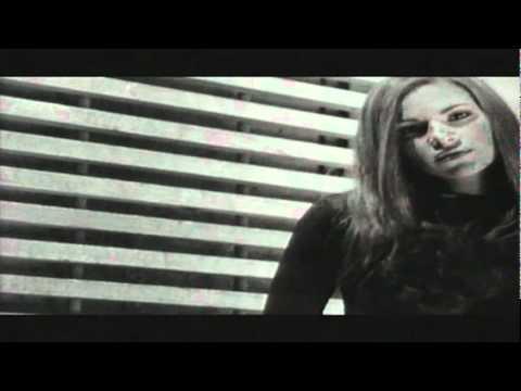 Ver Video de Moenia Moenia - Dejame Entrar