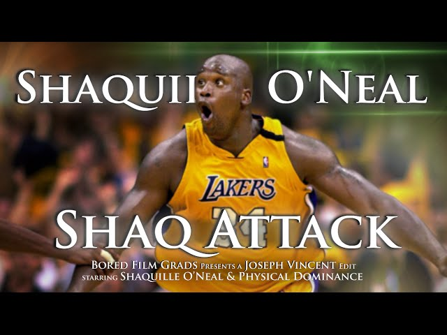 shaquille-o-neal-shaq-attack