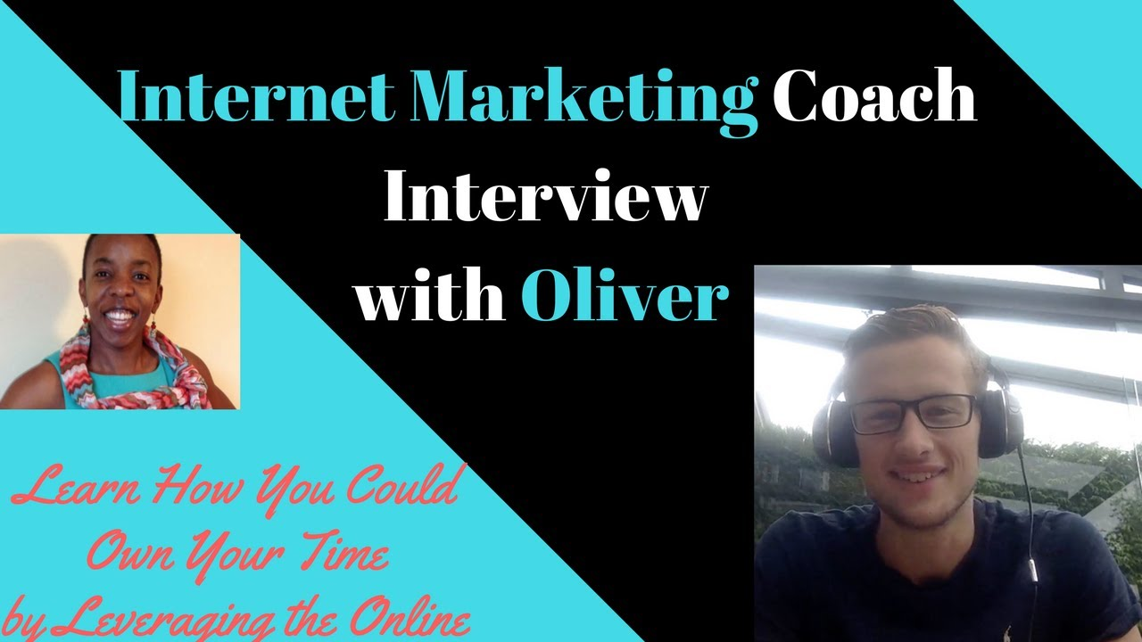 how to sell network marketing by michael oliver