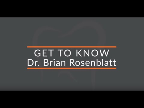 get-to-know-dr.-brian-rosenblatt-|-westgate-dental-care-|-your-arlington-heights-dentist