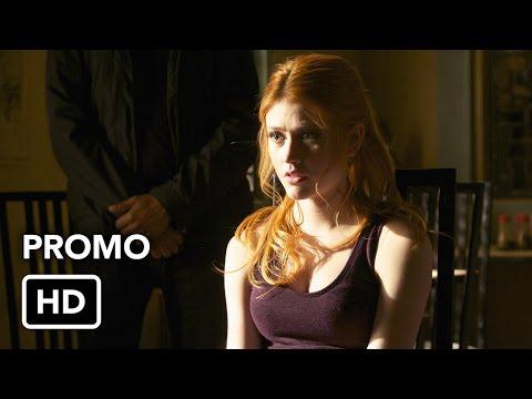 "shadowhunters-episode-5-""moo-shu-to-go""-promo-(hd)"