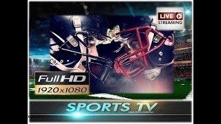 Lafayette  - Johnson Central LIVE STREAM   Kentucky High School Football