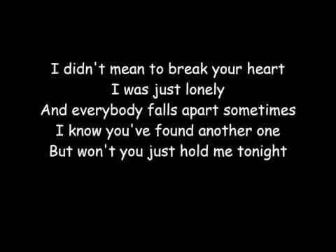 Everything You Are - Ed Sheeran (Lyric Video)