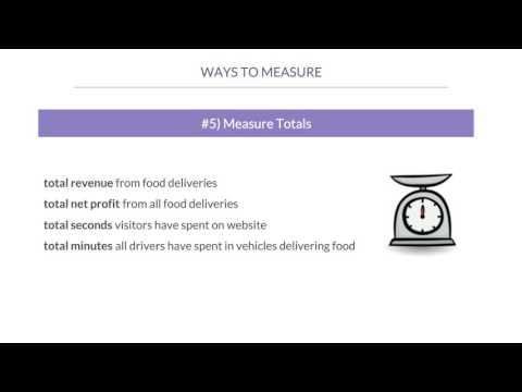 10 Ways to Measure Things