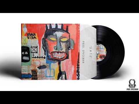 (FREE) Storytelling Hip-Hop type beat | Underground Hip-Hop