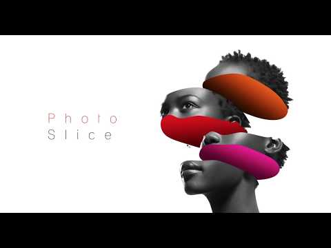 photography:-slice-your-images-(beginner)-|-freepik