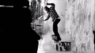 Video Justin Bieber - What do you mean ? (DJ Lathish Skate Board Extended Video Remix) download MP3, 3GP, MP4, WEBM, AVI, FLV Juli 2018