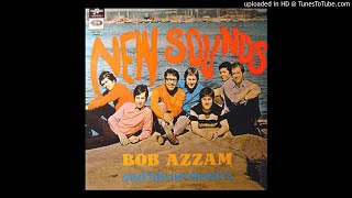 Bob Azzam And His Orchestra ‎– New Sounds (FULL ALBUM) YouTube Videos