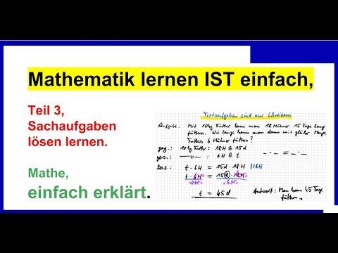 Attractive Textaufgaben Grad 2 Arbeitsblatt Illustration ...