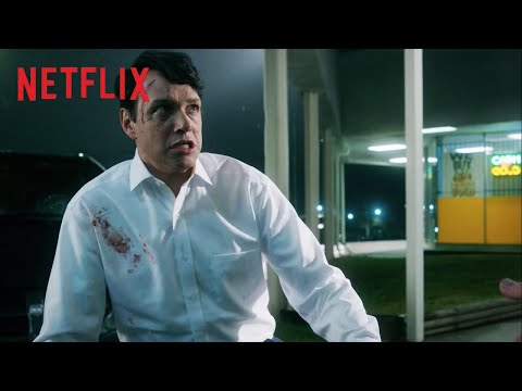 Cobra Kai Season 3 Johnny & Daniel vs John Kreese Final Fight MUST WATCH!!!
