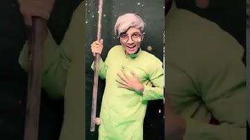 Tere Mummy Tere papa Tera Bhaiya Tera chacha Tera Dada Teri Nani Teri Jamuna Nagar wali mami Kamal h
