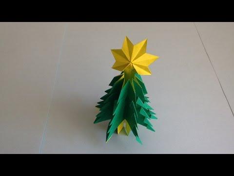 ハート 折り紙:折り紙 クリスマス 星-popmatx.com