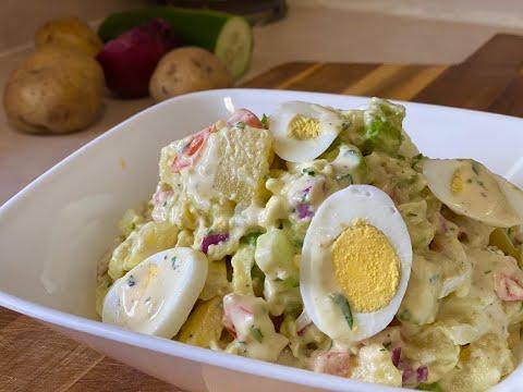 potato-salad-/-salade-de-pommes-de-terre