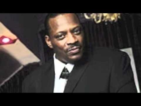 Alexander O'Neal - The Morning After (Video)
