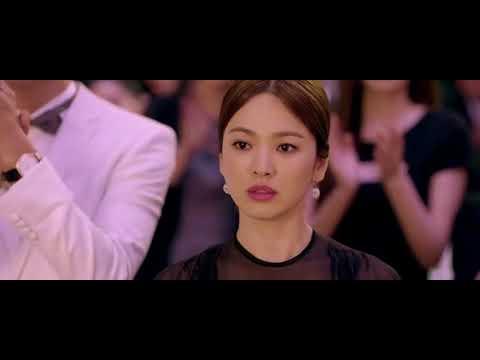 """Китайский фильм """"Королевы"""" Кино драма Кино Азия"""