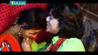 पेट के जुगाड़ Pet के Jogad | Bhojpuri Song - भोजपुरी लोकगीत