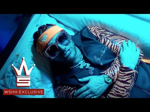 "RiFF RAFF ""Dukez Of Hazard"" (WSHH Exclusive - Official Music Video) Mp3"