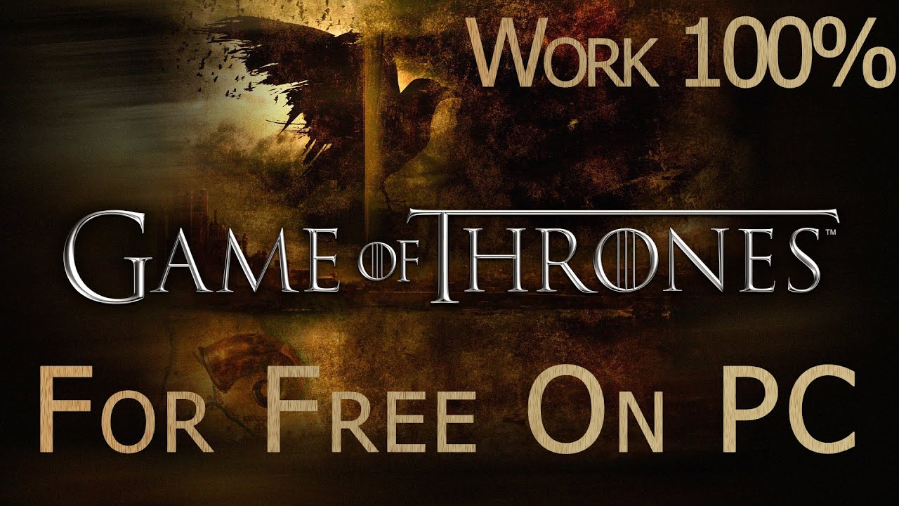 how to watch game of thrones in australia free