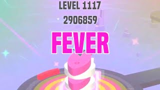 NEW FEVER BOOST POWER Fire Balls 3D Android Game 1117